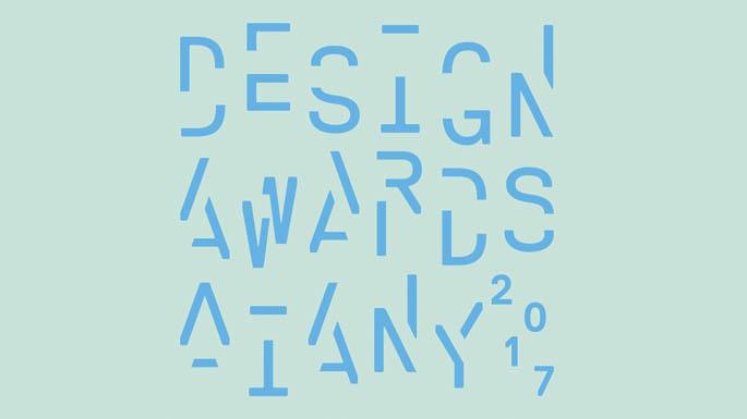 AIA NY design award