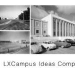 LXCampus Ideas Competition