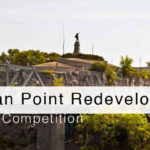 Nepean Point Redevelopment