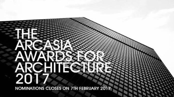arcasia award