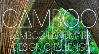 camboo bamboo competition