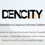 2017 Dencity Competition
