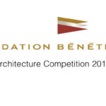 Catamaran Architecture Competition