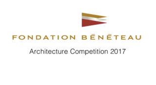fondation beneteau competition