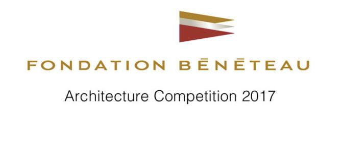 fondation beneteau competition