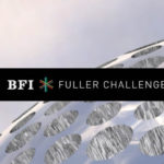 2017 Fuller Challenge