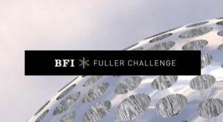 fuller challenge banner