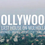 The Last House on Mulholland