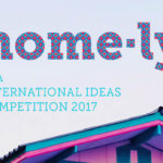 | HOME-LY | INTERNATIONAL IDEAS COMPETITION 2017