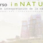 COMPETITION INNATUR 6 / Nature Interpretation Centre