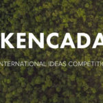KenCada International Ideas Competition