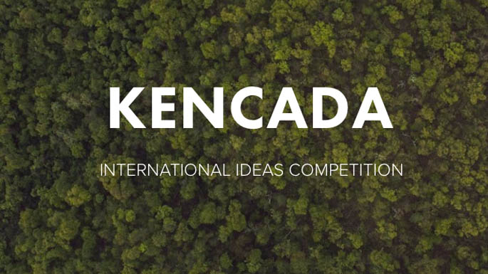 kencada architecture competition
