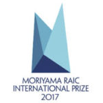 2017 Moriyama RAIC International Prize