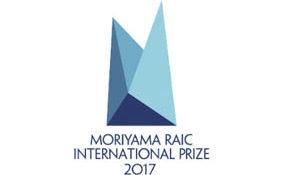 moriyama prize