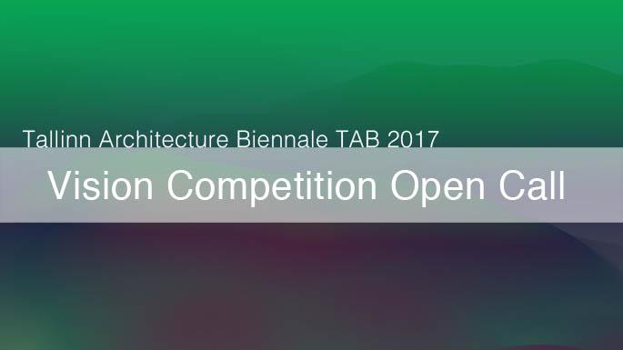 tallinn vision competition