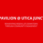 The Pavilion @ Utica Junction