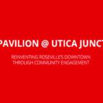 The Pavilion @ Utica Junction