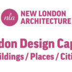 London: Design Capital – Call for Entries