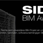 SIDE BIM Competition
