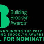 Brooklyn + Queens Design Awards 2017