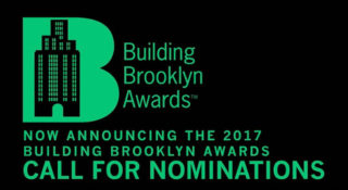 brooklyn awards