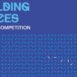 BUILDING VOICES DESIGN COMPETITION