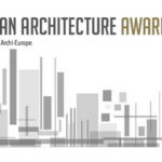 European Architecture Awards