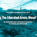 Rebuilding Iraq's Liberated Areas: Mosul's Housing