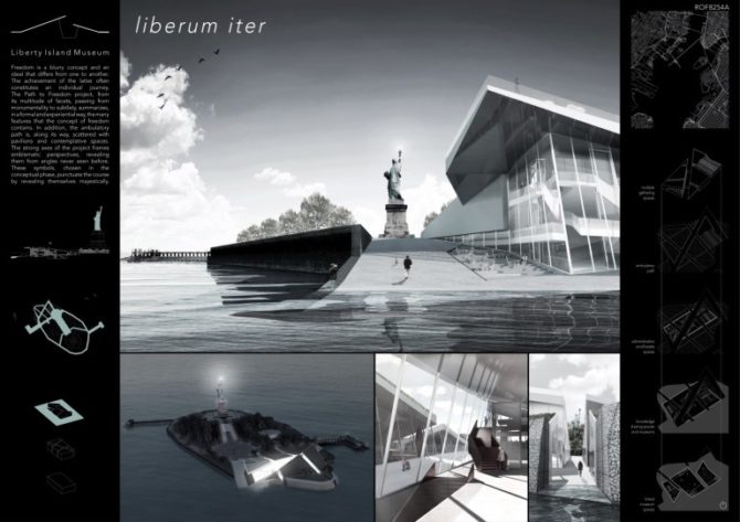 liberty museum hm7