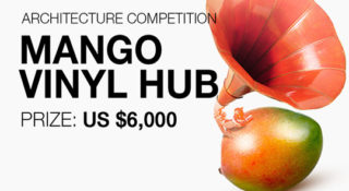 mango vinyl competition