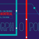 Call For Ideas: Morph.o.polis