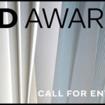 ARCHITECT magazine 11th Annual R+D Awards