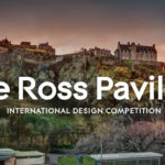 Ross Pavilion International Design Competition