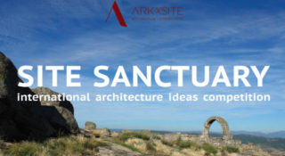 site sanctuary competitions