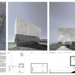Results: Site Dwelling _ Salir do Porto