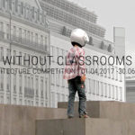 School without Classrooms Berlin