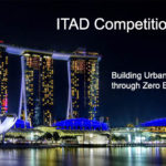 International Tropical Architecture Design Competition 2017