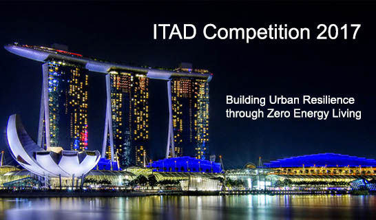 ITAD Competition 2017