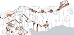 architecture competition featured