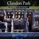 Clandon Park International Design Competition