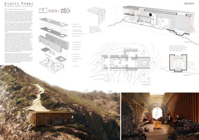 hm5 site dwelling