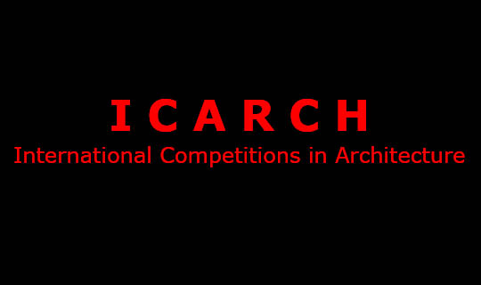 international competitions in architecture