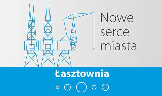 lasztownia competition