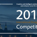 The future of urban lighting Ideas Competition