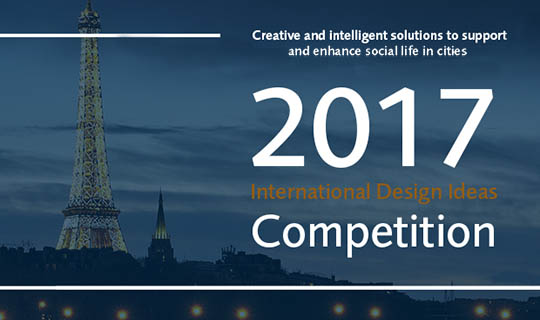paris_competition