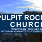PULPIT ROCK CHURCH