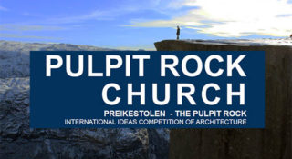 pulpit rock church competition