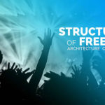 Structures of Freedom