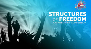 structures of freedom architecture competition