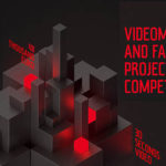 VIDEO MAPPING COMPETITION